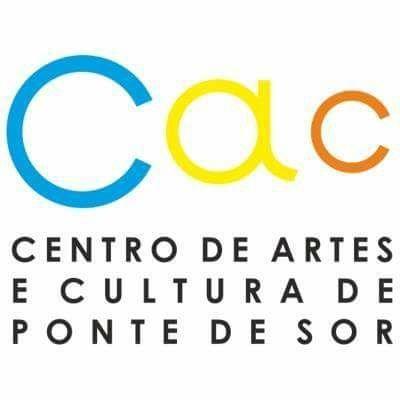 Exhibitions in Ponte de Sor