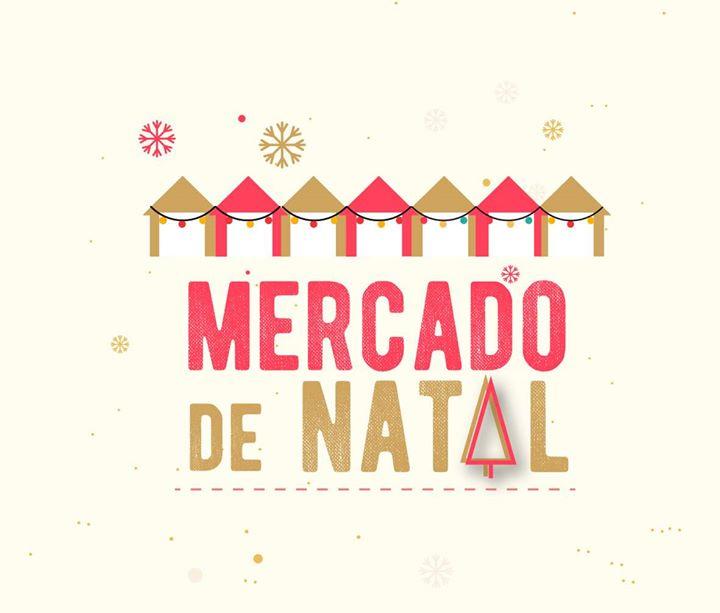 Christmas Market Beja