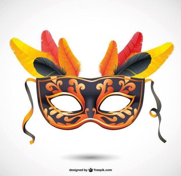 Baile de Carnaval - Beja